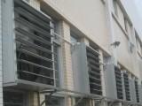 杭州水冷空调风机安装负压风机空调维修杭州安装冷风机冷风机维修