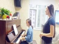 罗湖学钢琴,钢琴学习高抬指训练法