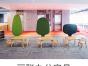 深圳龙华进口办公室家具哪家专业订做质量好
