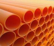PE给水管市场新行情资讯|河北PE给水管