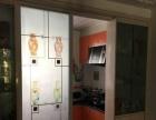 凉州明珠苑 3室2厅1卫 105平米
