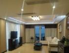 急租江滨广信大厦 3室2厅150平米 豪华装修 押一付三