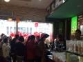 潮州面包蛋糕店加盟十大品牌排行榜哪家好?