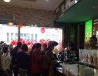 潮州面包蛋糕店加盟十大品牌榜哪家好?