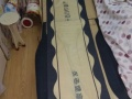 韩国品牌按摩床