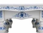 银川台球桌器材厂销售星牌台球桌品牌特价