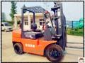 低价出售3吨3.5吨4吨安徽合力叉车