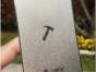 深圳罗湖盐田高端名片金属名片金属卡制作免费送货上门