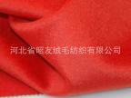 高端大气 超强质感双面羊绒大衣呢 秋冬服装面料 质优价廉 批发