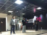 SY顺艺街舞学院**机构,免费试课,爵士舞韩舞
