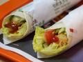 汉堡店加盟多少钱 万元起步,轻松创业