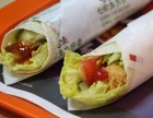 西式快餐加盟怎么样-汉堡加盟店10大品牌