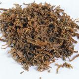厂家常年供应 优质绍兴梅干菜 土特产散装霉干菜