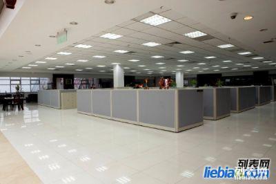 宁波办公室装修 厂房装修 店面房装修