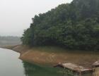 湘乡周边 位于湘乡市水府庙旅游区 其他 平米