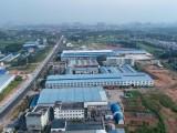 南京航拍摄影,南京720全景,VR拍摄制作公司,南京航拍公司