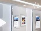 企业形象墙、广告装饰工程;大型写真喷绘;雕刻