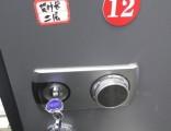 凤城十二路开锁公司(24小时开锁)凤城十二路开锁电话