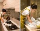 衡水新房保洁 擦玻璃 清理地面 瓷砖美缝 地板打蜡