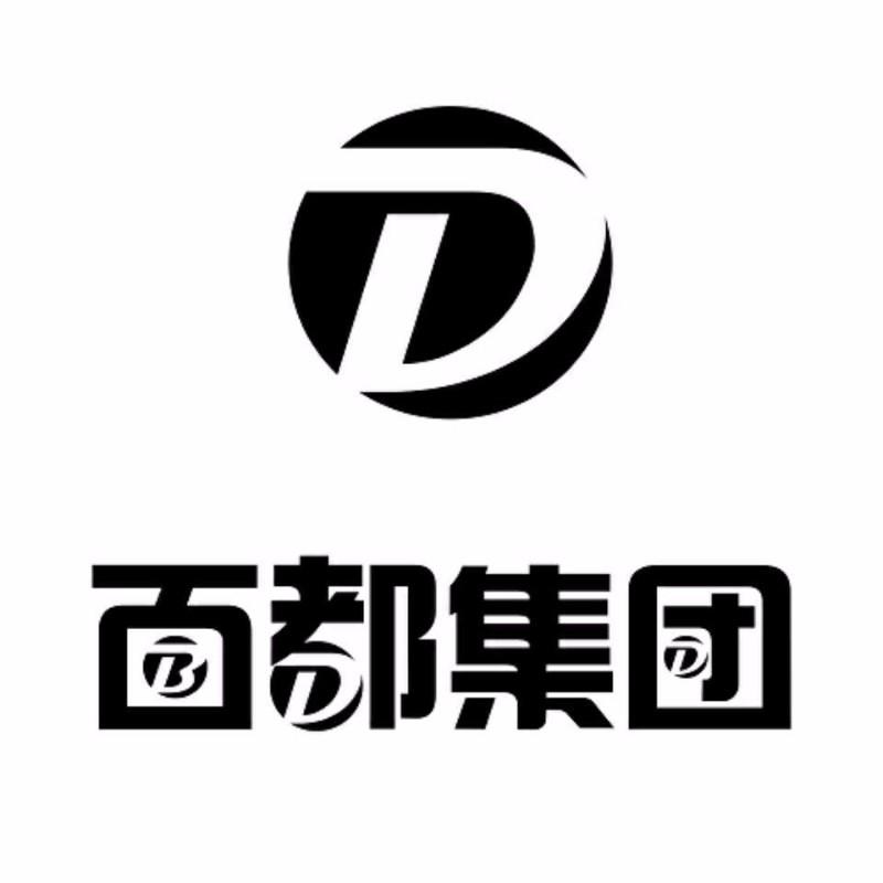 嘉兴五县两区 公司注册 地址挂靠 快速高效