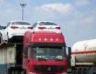 汽车拖运轿车托运海口武汉上海广州重庆三亚杭州北京