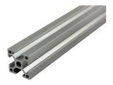 受欢迎的铝线棒推荐上海铝合金型材配件厂家