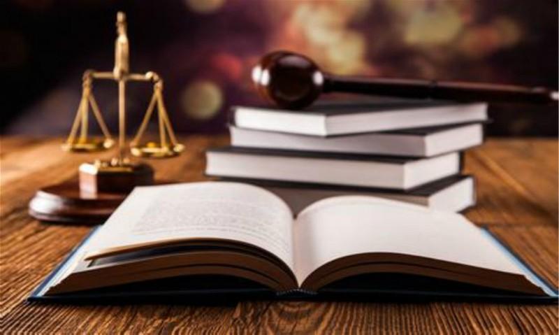 嘉定江桥法律咨询 公司法律顾问 房产纠纷 诉讼代理