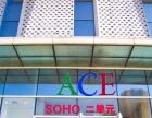 留学日本,选择ACE