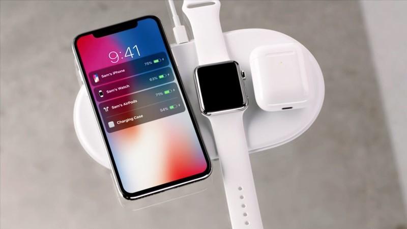 合肥买iPhone X分期付款办理怎样通过率较高