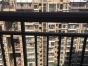 免中介费急租温馨单身公寓,包物业包宽带网