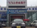 本田CR-V2008款 CR-V 2.0 自动 LXi 都市版