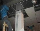 专业吊顶隔墙