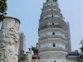 中国好房东,水电气全包