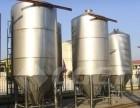 杭州不锈钢厨具回收 杭州旧空调回收 杭州物资回收公司