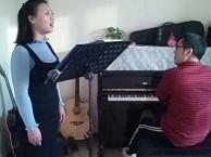 国贸360钢琴吉他古筝声乐小提琴培训