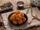 酱香风味小吃加盟如何保持较长使用寿命,酱香鸭脖加盟价格行情