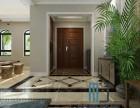 家装公寓装修设计公司 家装公寓翻新装修设计 崇明区装修设计公