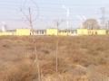 浩特水泥厂附近 土地 3300平米
