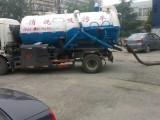 郑州市政污水管道疏通清淤公司,高压清洗