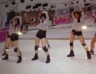 开县舞蹈培训学校