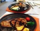 食其乐海鲜牛排自助餐厅项目优势是