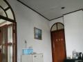 汾江中路15 2室1厅 次卧 中等装修