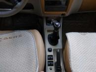 天津一汽 威志三厢 2009款 1.5 手动 舒适型全国连锁二手
