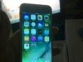 个人低价转让一台苹果6