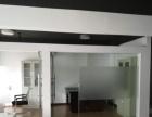 乐家房产新天地 步步高 精装修 适合做办公室 公司的