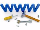 郑州网站建设方案的实用与创新