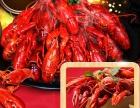 小龙虾技术培训,小龙虾学习,小龙虾口味,小龙虾学习多少钱