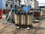 变压器回收,旧变压器回收,上海周边回收变压器