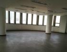 沈河区开发商直租 东大智慧大厦(540平)整层