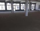 卡子湾 工业园 仓库 700平米